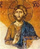 140px-00058_christ_pantocrator_mosaic_hagia_sophia_656x800