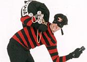 burglarL050706_175x125