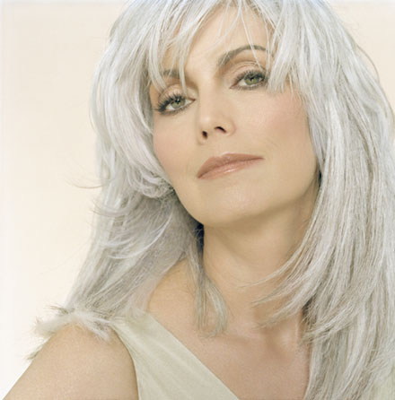 emmylou%20photo