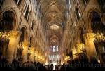 Notre-Dame-Paris_9897