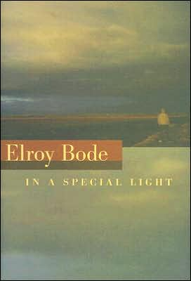 elroy bode essays Books in brief apr 7 the book also includes essays that reflect on the author's career of teaching public high school in el paso an elroy bode reader.