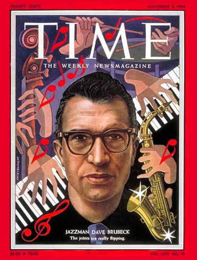 https://deaniemckay.files.wordpress.com/2011/03/time-magazine-cover-dave-brubeck-november-1954.jpg?w=500
