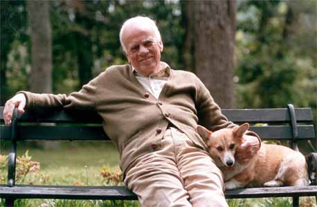 """walker percy Will barrett, the protagonist of walker percy's novel the last gentleman , complains that he cannot figure out """"how to live from one minute to the next on a."""