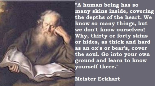 Meister-Eckhart-Quotes-1