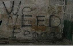 we_need_peace_2