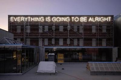 everything-is-going-to-be-alright