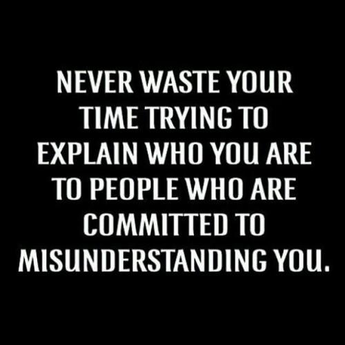 Superb advice.
