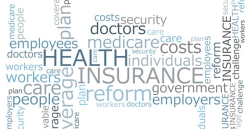 what-is-the-future-of-healthcare
