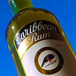 Not the highest quality rum made in Belize, but affordable for the poor who abuse it to no end.