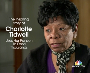 inside-cover-Charlotte-Tidwell