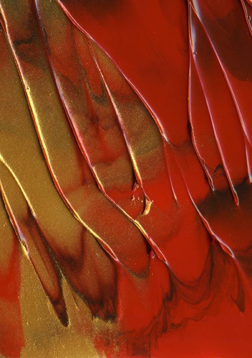 blog-PentecostFire