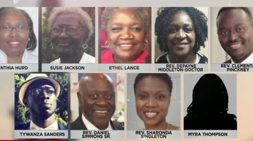 150619065558-charleston-shooting-victims-pereira-dnt-newday-00002121-exlarge-1691