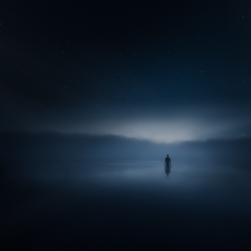 Mikko-Lagerstedt-Endless-Depths