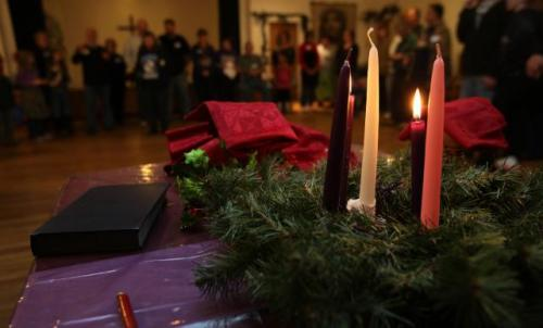 advent-worship-2011-641x388