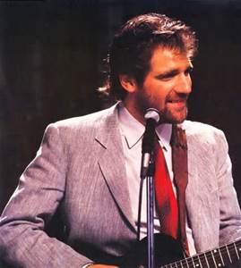 With the loss of Glenn Frey, probably speak for many when I say I feel like I've lost an old, always vigorous friend who gave me a lot of pleasure and good times over the years.