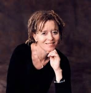 Her Greatness Anne Lamotte