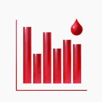 blood-chart-s